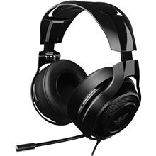 Razer Mano War 7.1 Gaming Headset